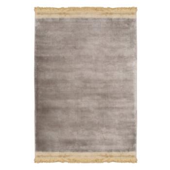 Ковер Horizon Slate 160x230