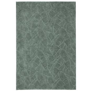 Ковер Bali Dusty Green 160x230