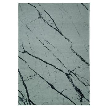 Ковер Pietra Warm Gray 160x230