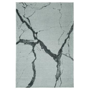 Ковер Statuario Light Gray 160x230