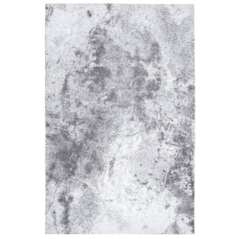 Ковер Moon Light Gray 160x230