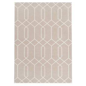 Ковер Maroc Sand 160x230