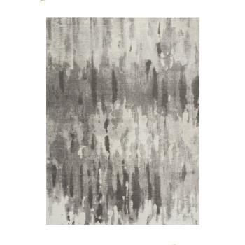 Ковер Canvas Warm Gray 160x230