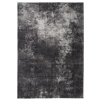 Ковер Concreto Taupe 160x230