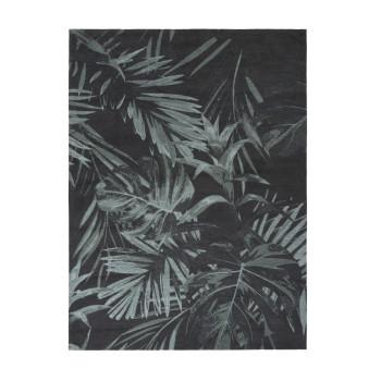 Ковер Jungle Green 160x230