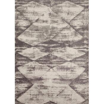 Ковер Basel Gray 160x230