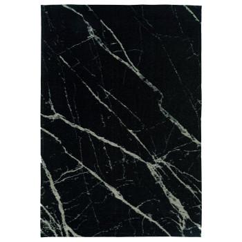 Ковер Pietra Black 160x230
