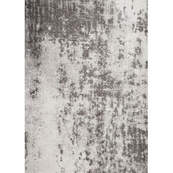 Ковер Lyon Gray 160x230