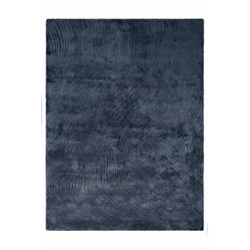 Ковер Canyon Dark Blue 200x300