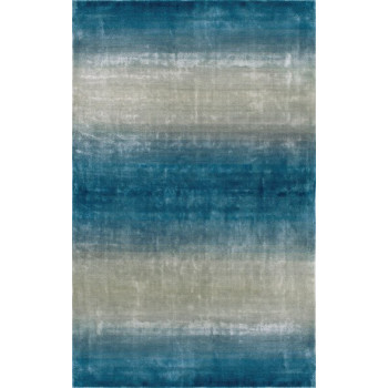 Ковер Geos Light Blue 160x230