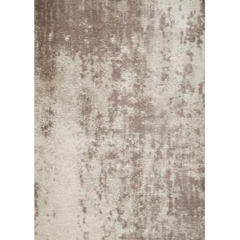 Ковер Lyon Taupe 160x230