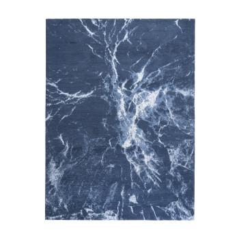 Ковер Atlantic Blue 160x230