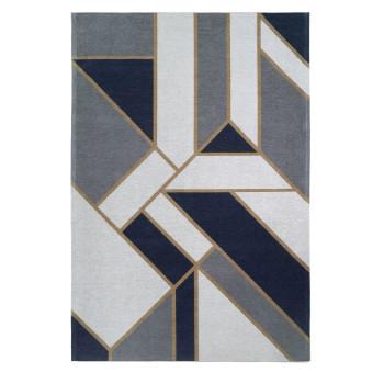 Ковер Gatsby Dark Blue 160x230