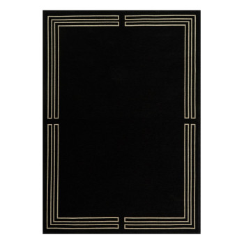 Ковер Royal Black 160x230