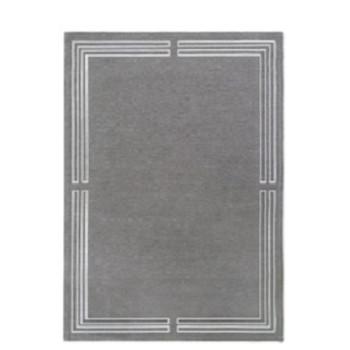 Ковер Royal Grey 160x230