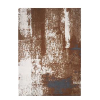 Ковер Rust Grey 200x300