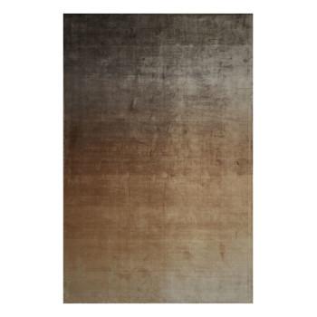 Ковер Sunset Taupe 160x230