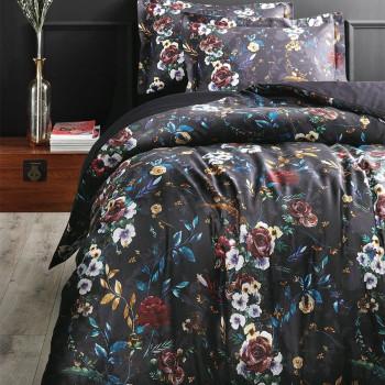 Постельное белье MARIDA 1,5 спальный