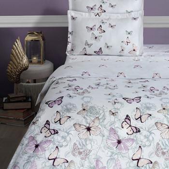 Постельное белье FRULATO 1,5 спальный