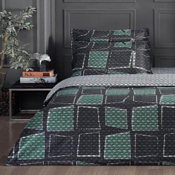 Постельное белье KUBA 1,5 спальный