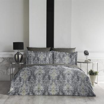 Постельное белье GAUS 1,5 спальный