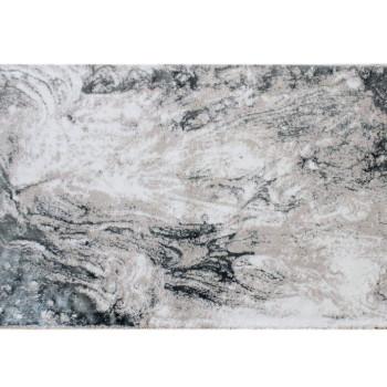 Коврик для ванной Lily №2 60x100