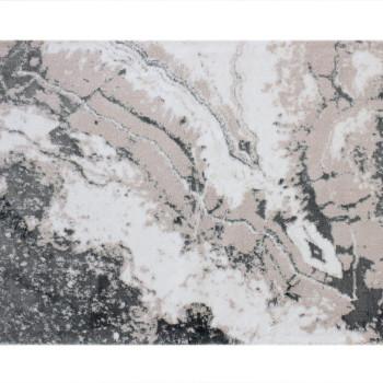 Коврик для ванной Darina №2 60x100
