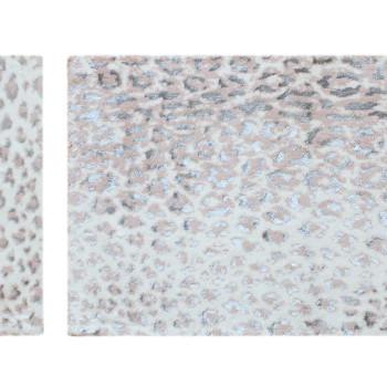 Набор ковриков для ванной Madeline №2 60x100 и 40x60