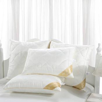 Подушка Silk 50x70