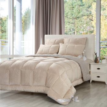 Одеяло Extra soft 195x215
