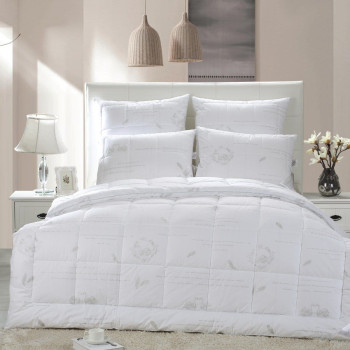 Одеяло Artificial fluff 155x210