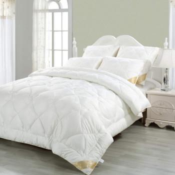 Одеяло Silk 195x215