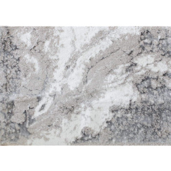 Коврик для ванной Darina №1 60x100