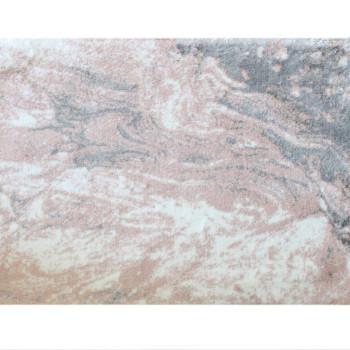 Коврик для ванной Lily №1 60x100