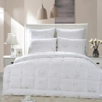 Одеяло Artificial fluff 195x215