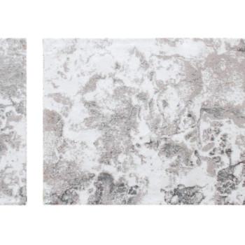 Набор ковриков для ванной Trinity №1 60x100 и 40x60