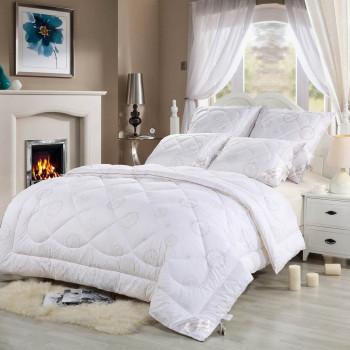 Одеяло Wool 195x215