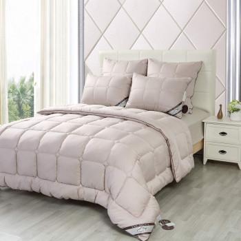 Одеяло Yak wool 195x215