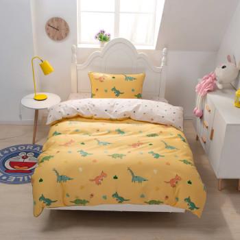 Детский комплект постельного белья Оззи