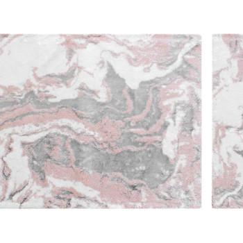Набор ковриков для ванной Amelia №2 60x100 и 40x60