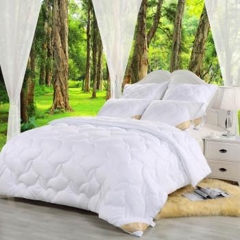 Одеяло Tencel 195x215