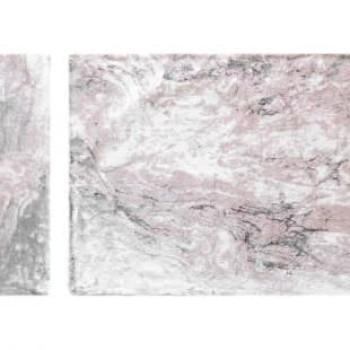 Набор ковриков для ванной Lily №1 60x100 и 40x60
