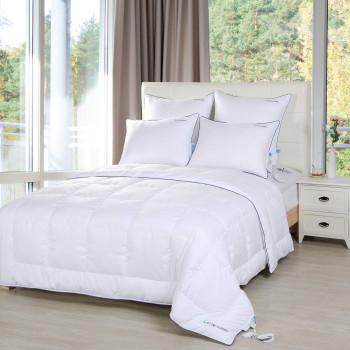 Одеяло Microgel 195x215