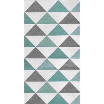 Ковер Line Nils, 80x150