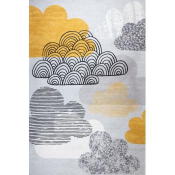 Ковер Ungaro Cloud, 140x200