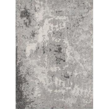 Ковер Time Mist, 160x230