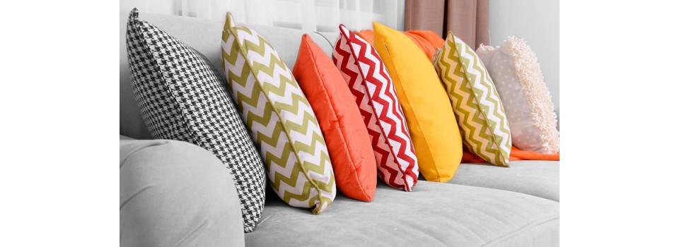 Какую подушку лучше купить