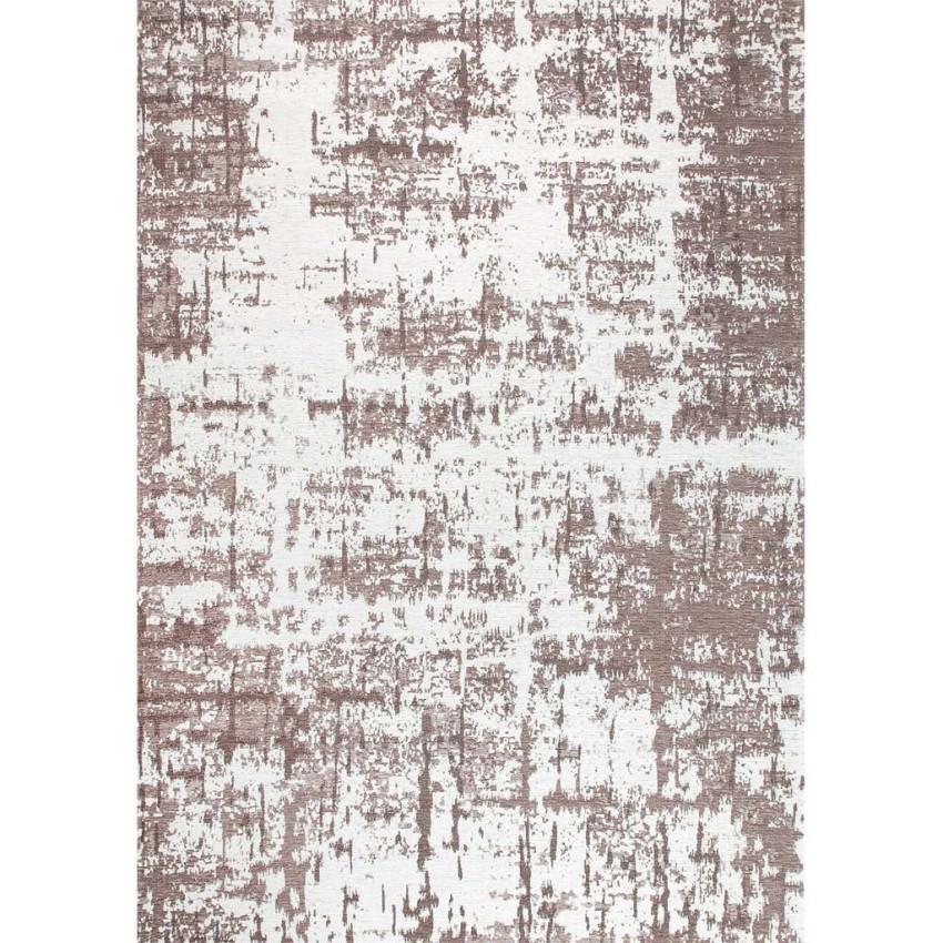 Ковер Elza Stanly, 80x150