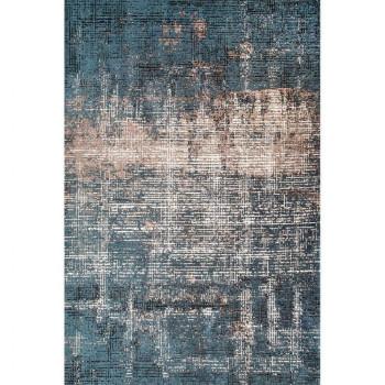 Ковер Cleo Tores, 80x150