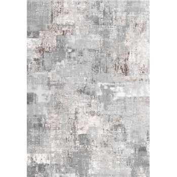 Ковер Ungaro Sketch, 80x150
